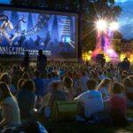 Los festivales de animación más importantes que no te puedes perder