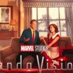 Todo lo que necesitas saber antes de ver WandaVision