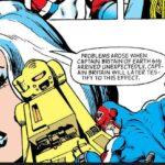 El origen del Multiverso de Marvel ¿qué es Earth-616?