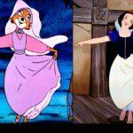 ¿Cómo reutilizar animaciones? La magia del stock footage