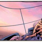 Los mejores cómics para celebrar el amor