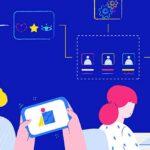 6 software de producción para tu proyecto animado