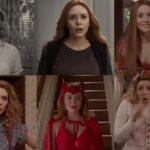 Todas las series en las que se inspiró WandaVision