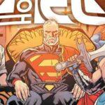 El futuro del legado de Superman ya no es un misterio