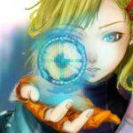 Gnosia es uno de los mejores videojuegos de misterio de la temporada