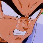 5 momentos alucinantes en el anime que nunca olvidarás