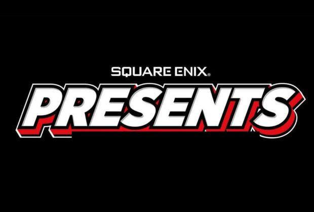 square enix presents anuncios