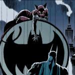 Prepárate para Batman: The Long Halloween