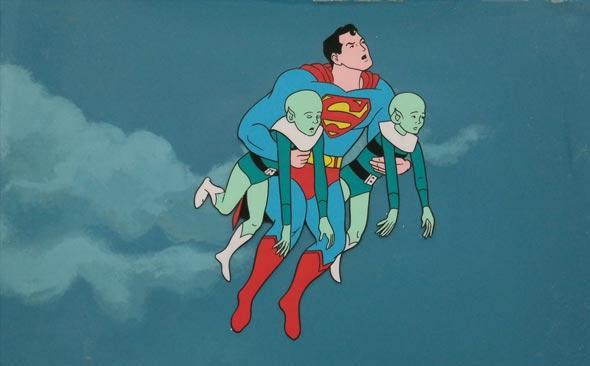 filmation-superman
