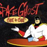 28 años más tarde Space Ghost sigue siendo imperdible