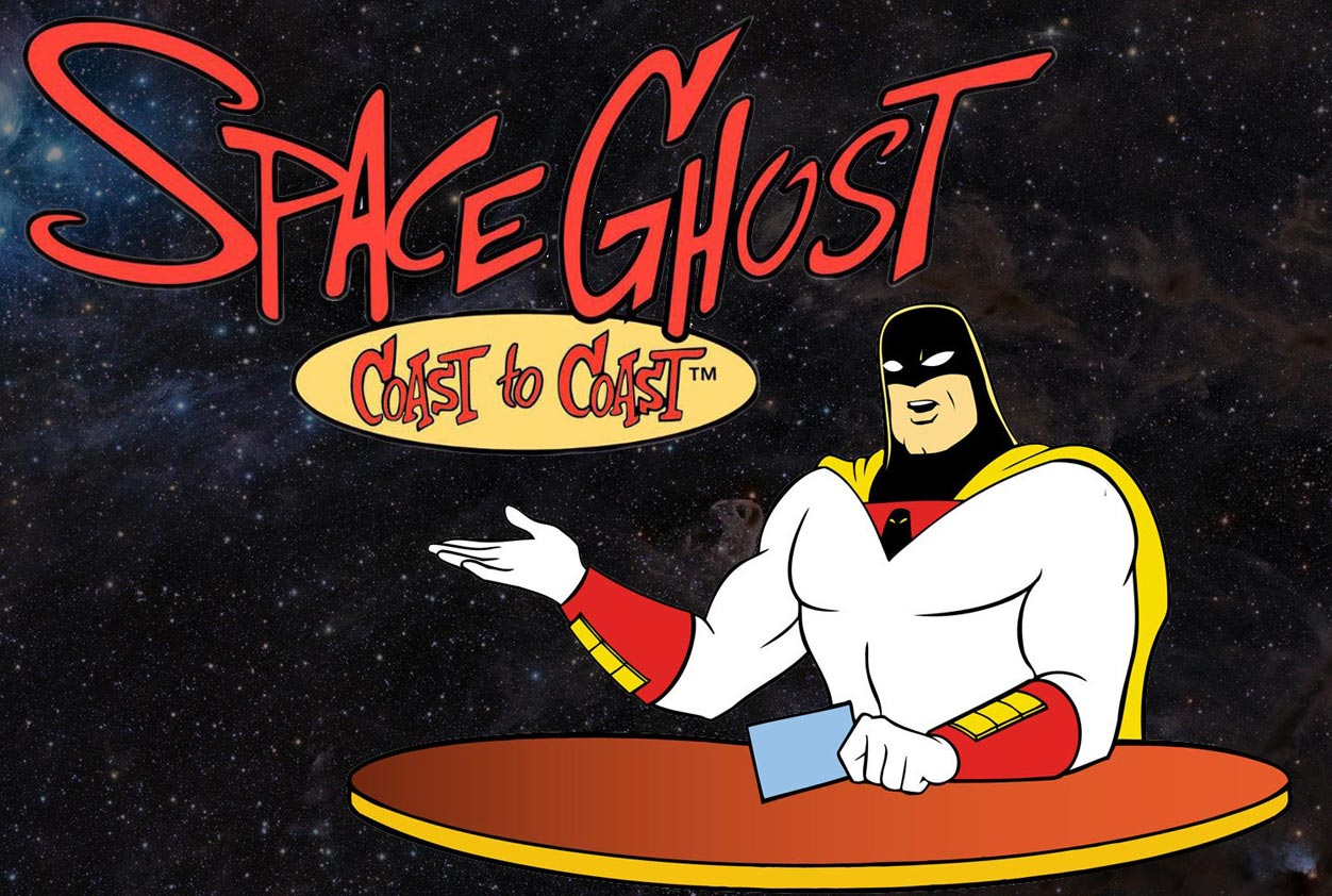 space-ghost-coasto-to-coast
