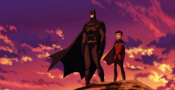 ADCU-son-of-batman