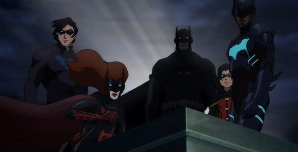 DCAU-batman-bad-blood