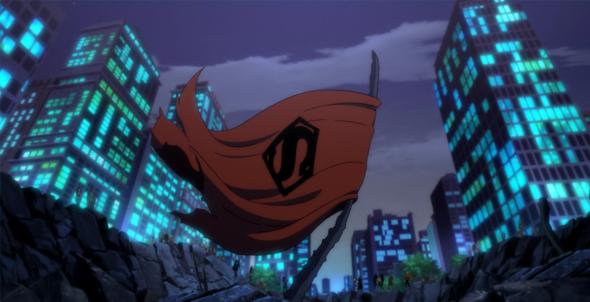 DCAU-death-of-superman