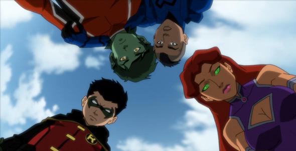 DCAU-justice-league-vs-titans