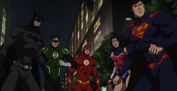 DCAU-justice-league-war