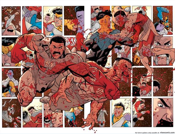 comics-mas-temporadas-invincible