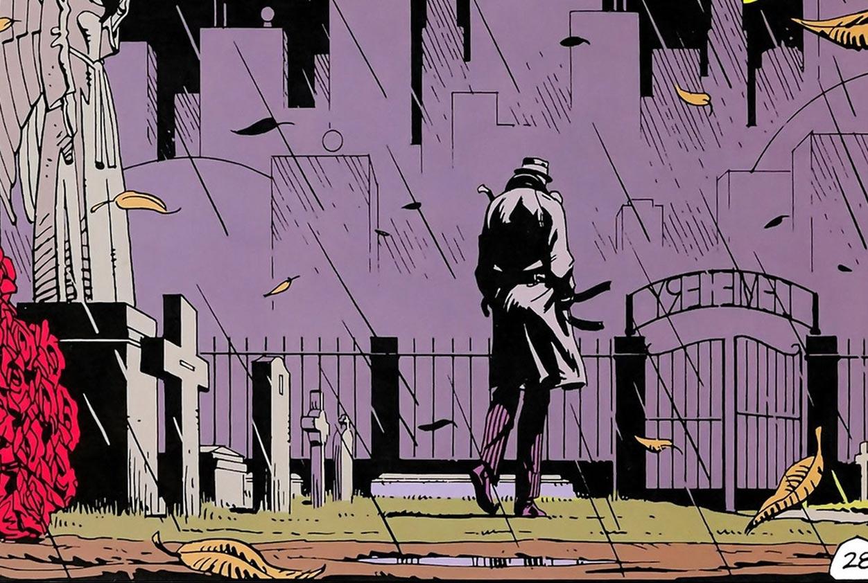 las-muertes-mas-dramaticas-de-DC-comics