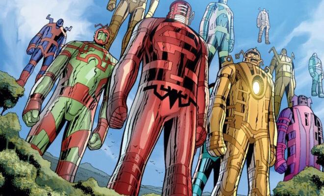 marvel-comics-quienes-son-lo-celestials