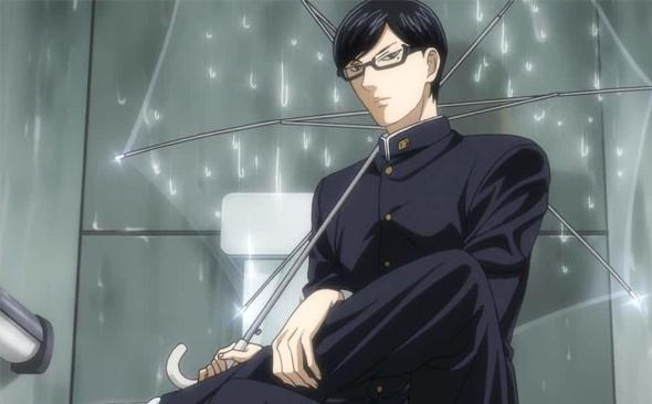 mejores-animes-Sakamoto-desu-gas