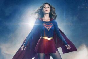 series-de-dc-comics-supergirl