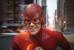 series-de-dc-comics-the-flash