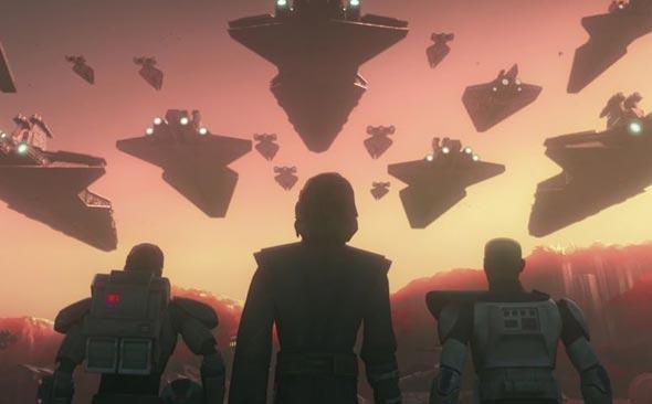 star-wars-clone-wars-2