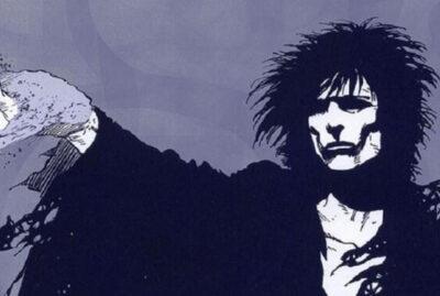 The-sandman-Neil-Gaiman