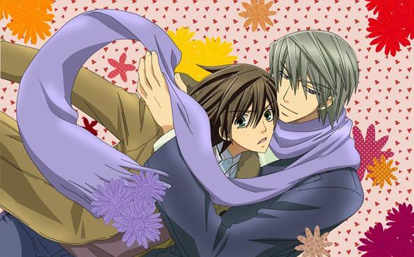 junjou-romantica-anime