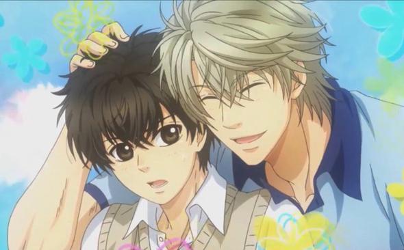 super-lovers-anime